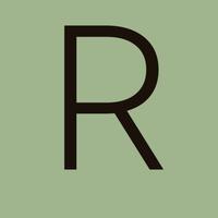 Réunion Creole