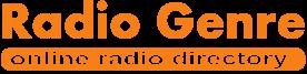 RadioGenre