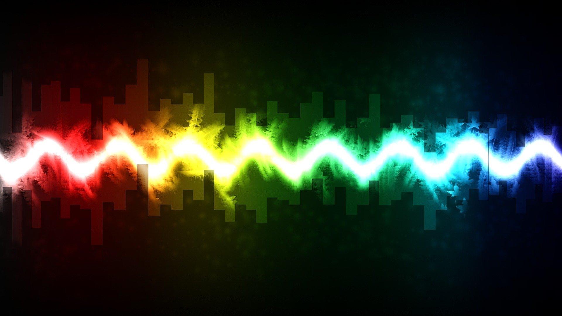 RadioGenre – Online Radio Directory
