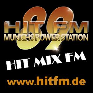 89 HIT FM - HITMIXFM