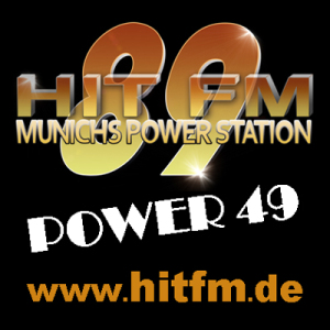 89 HIT FM - POWER49