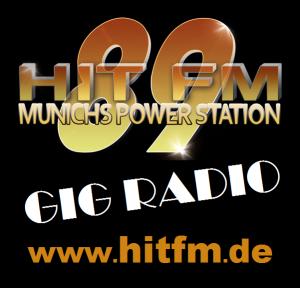 89 HIT FM - GIG RADIO