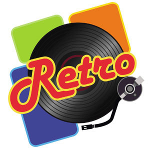 Radio Retro | Rock N Pop