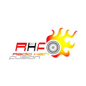 RadioHaitiFusion