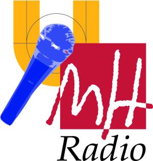 UMH Radio - Radio UMH 99.5 FM