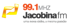 Rádio Jacobina FM 99.1 FM
