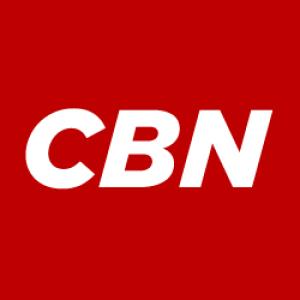 Rádio CBN (Rio de Janeiro) 860 AM