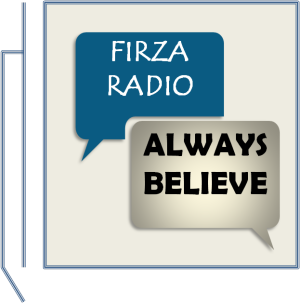 Firza Radio Muarasipongi