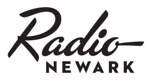 Radio Newark | Science News Thinkers