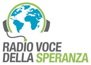 Radio KJOI - RVS Roma 104.8 FM
