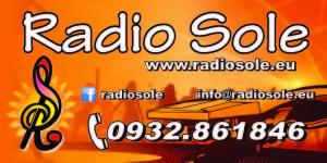 RadioSOLE Sicilia