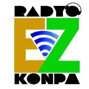 RADYO EZ-KONPA