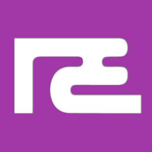 ReVoice - Ocean