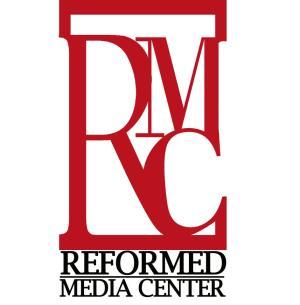 Radio RMC Surabaya