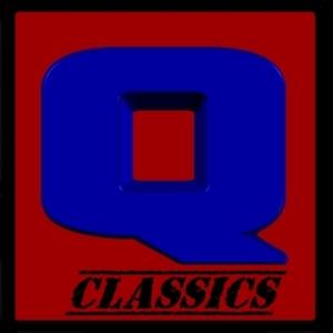 Q106.8 Country Classics