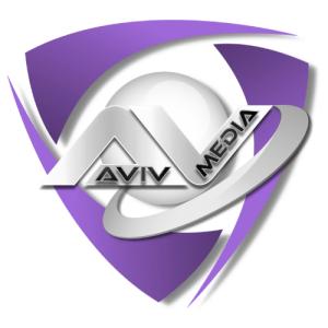 AVIVmedia FM