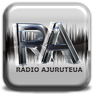 Radio Ajuruteua