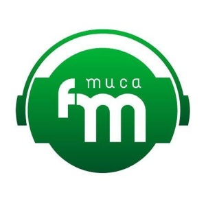 Tysa FM