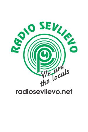 Radio Sevlievo - 97.7 FM