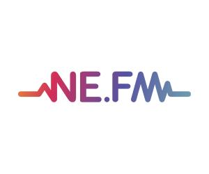 NE.FM URBAN