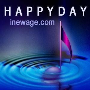 Happyday Newage Radio (HNR)