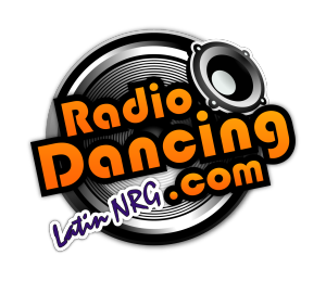 RadioDancing.com