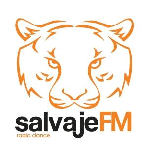 Salvaje FM Radio