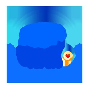 Kingdom Gospel Hymn