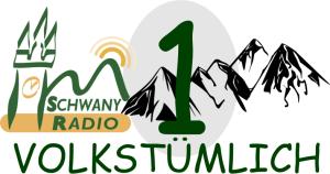 Schwany 1 Volksmusik
