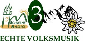 Schwany 3 Echte Volksmusik