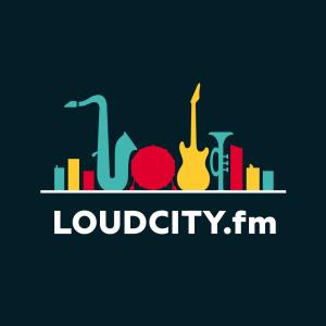 LOUDCITY.fm