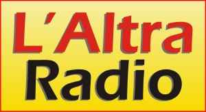 L'AltraRadio