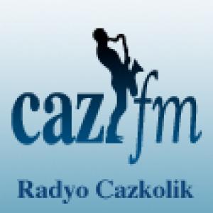 CazFM.com