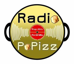 Radio PoPizz (Pop-Hits)