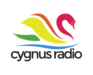 CygnusRadio.com