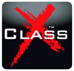 ClassX Radio