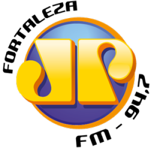 Rádio Jovem Pan FM (Fortaleza) 94.7