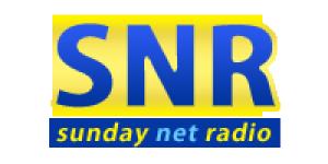 Sunday Net Radio