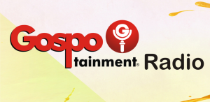 Gospotainment Radio