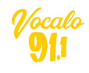 Vocalo Radio