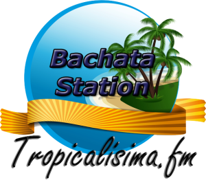 Tropicalisima FM Bachata