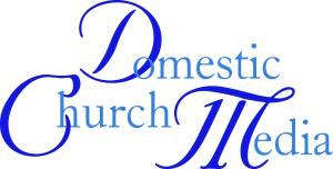 WFJS - Domestc Church Catholic Radio