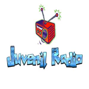 Juvenil Radio