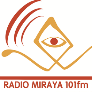 Radio Miraya - Your partner for Peace