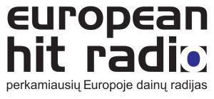 European Hit Radio - 99.7 FM