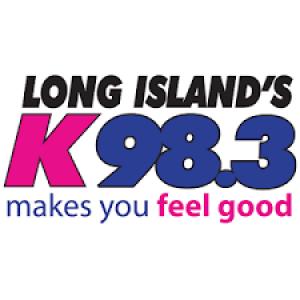 WKJY - K-98.3 FM
