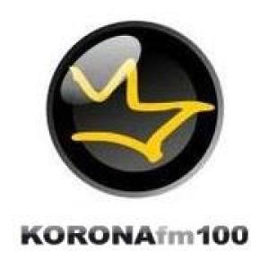 Korona FM – Kalocsa - 100.0 FM