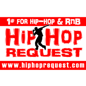 Hip Hop Request