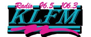 3EON - KLFM 96.5 FM