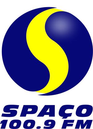 Radio Spaco FM - 100.9 FM